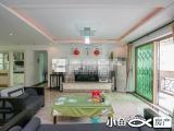 海峡国际会展明发国际新城3房环岛路海韵园雍景湾别墅旁