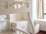 新景舜弘天籁三房一厅,少有户型,拎包入住,自住精装修