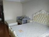 观音山软件园万达公寓空房1800起短租3500起