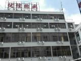 瑞景舒心阳光公寓1室1厅1卫45m²