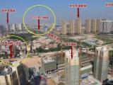 土拍结果:最高楼面价33692元/平!集美新城竟不及环东海域!