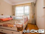 杏林区中海锦城精装两房房看小区中庭换房急售250万