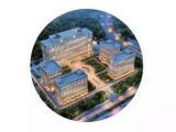 共有产权推出 过半一线城市受访者对楼市稳定信心提高