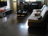 马銮公寓3房2厅1600/月