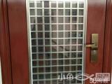 白泉街2房1厅精装1300/月