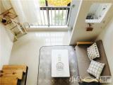 厦门创业园精装LOFT单身公寓拎包入住免中介