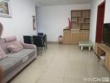 和谐家园2室2厅1卫63m²