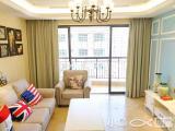 莲花二村、鹭江新城二期、电梯高层、精装3房、南北通透