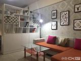 SM附近欣云峰酒店裕兴花园时尚漂亮正规单身公寓,可以做饭个人多套出租