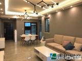 品质小区视野超级开阔精致2房全配可以直接拎包入住