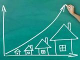 买房者哭诉:个人征信被查次数太多 按揭贷款遭拒