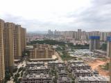 集美建发地王旁地铁一号线已通125平大4房单价3.68万