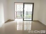 万达商圈软件园附近世茂湖滨首府精装3房只要5500元