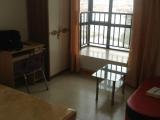 吕岭路泰和花园站,彩虹花园旁(新景华府)新小区,新房子单身公寓1000--1700元出租