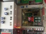 出租湖光路公交车站旁经营4年多的美甲店低价转让