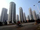 央行旗下媒体:保持房地产市场平稳健康发展