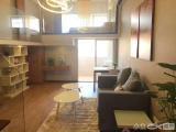 集美周边中环广场2室1厅1卫53m²