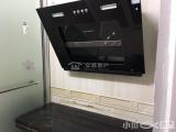 莲前西路山木清华卧龙晓城电梯高层!带厨房!