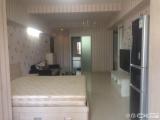 思明松柏55m²干净整洁,房东直租。电话提前半小时,预约看房。