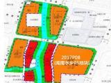 漳州市区10月12日土拍:闽南水乡05地块楼面价7489元/㎡起