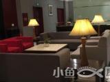 湖滨北路市政府边中信惠扬bingo70平挑高