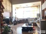 业主急卖卧龙晓城三期顶层楼中楼仅此在售满2年!