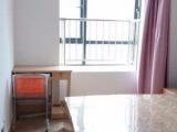个人湖里金尚路中医院旁单身公寓出租20m²