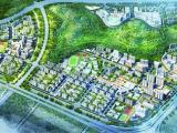 海沧临港将建成厦漳同城化枢纽 发展集成电路产业