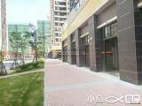 角美万达旁繁华店铺挑高6米2层使用地铁口站双十中学