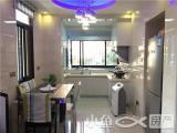 杏东路精装2房业主换房急售满2年欢迎看房