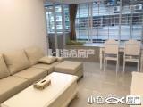禾祥东花园小区户型超好精装三房电梯富城花园稳定出售