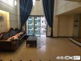 火车站金榜路厅带阳台厅挑空楼中楼南北全明5房3阳台