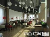 香港时代广场商铺35.87平目前出租售价398万
