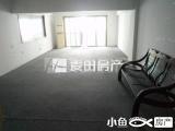 吕厝江头吕厝4房一厅办公出租福隆国际旁
