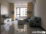 软件园三期旁标准一房一厅,精装,居住舒适,格局漂亮功能齐全