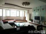 宝嘉誉峰后面松柏华庭3房2厅出租130平5300元高装