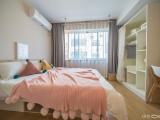 民宿酒店7天价,魔方入住30天,酒店式服务,温馨有家有爱。