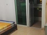 兴旺广场两房一厅,家电齐全