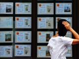 房企携手银行 多方围猎住房租赁市场