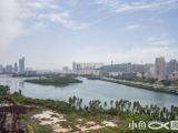 槟榔豪宅南湖豪苑看湖看山高层无遮挡五年仅出一套