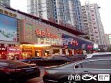 莲岳路沿街金铺86平使用170平租金高售620万