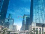 莲花新城二期三房朝南紧邻杏林湾运营中心地铁学区