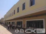 漳州五洲城,第二个义乌市场,十年包租无忧托管,一铺旺三代漳州61m²