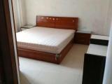 杏林杏东路65m²两房仅需1200元/月
