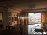 南湖豪苑L型双阳台两面看湖看山高层无遮挡槟榔松柏外国语