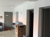 尚南小院3室1厅2卫20m²