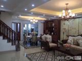 中国风别墅社区精装电梯5房复试楼中楼南北通透拎包入住
