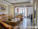 南湖豪苑海晟棕蓝海中祥大厦3房+4房都有包括小户型