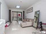 杏林桥头禹州海岸一期温馨小三房拎包入住看中庭业主急售