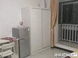 中交和美小洋房公寓,舒适度高,软三杏林湾上班族首选地铁口最近